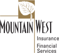 thumb_Mountain_West_Insurance_Financial_Services_logo-300x273