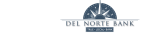 thumb_Del Norte Bank Logo