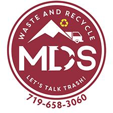 MDS-white-logo