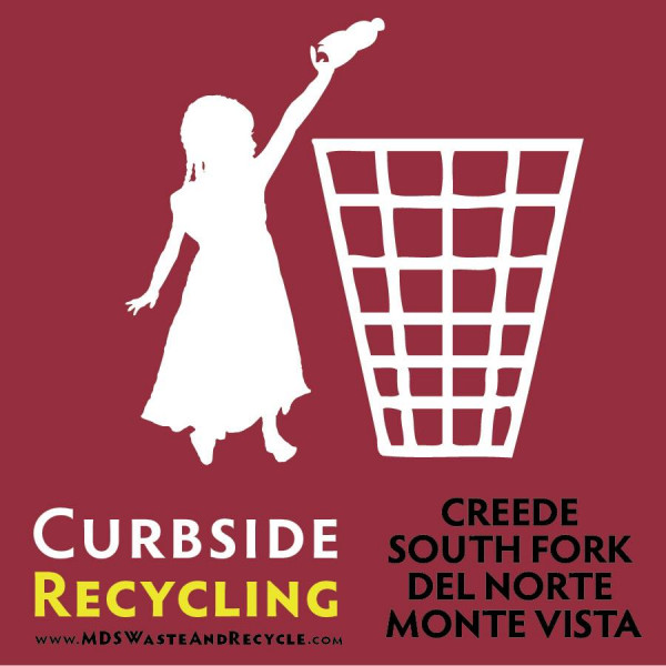 curbside-recycle