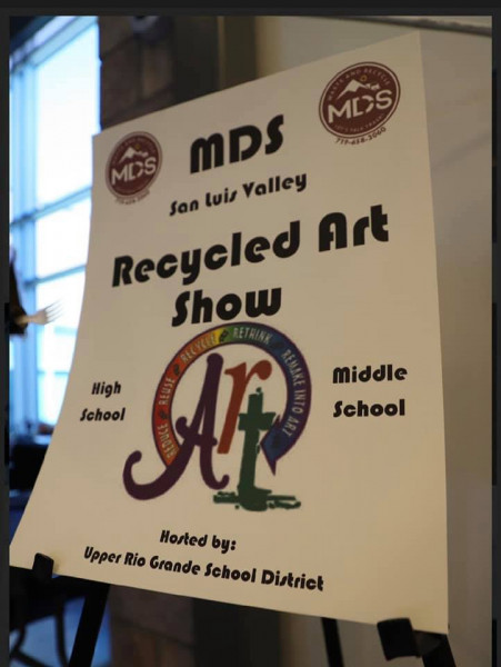 recycled-art-show