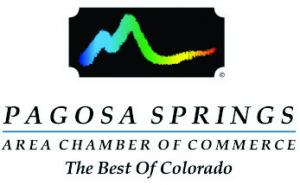 chamber color logo2